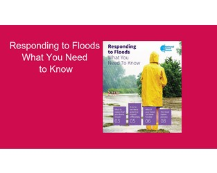 Surviving a flood - consumer help from the ABI