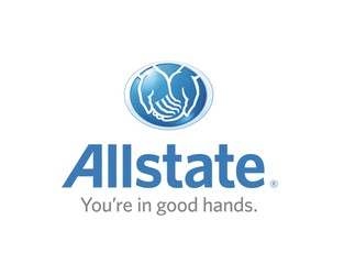 Allstate reports wildfire losses. Has Laura creep triggered recoveries?