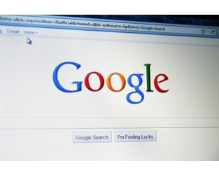 Google Antitrust Cases Move Forward With Document Ruling