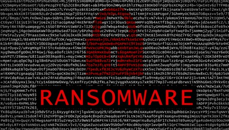 Ransomware threats more frequent, sophisticated: Study - Business Insurance