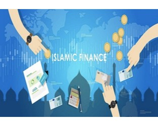 Malaysian Takaful's Long-Term Potential Remains Intact