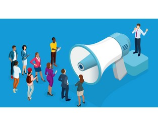 CFC announces NIBA 2020 Virtual Convention keynote sponsorship