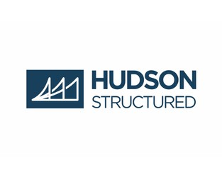 Hudson Structured leads investment round for insurtech RiskGenius