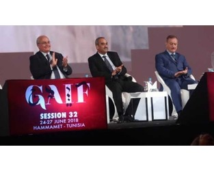 GAIF: Insurers must keep pace with technological changes