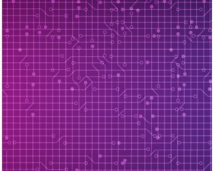 Willis Towers Watson and Microsoft announce quantum computing collaboration to transform risk management