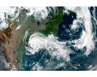 Parametric Catastrophe Facility CCRIF Pays US$3.6M to Guatemala for Excess Rainfall