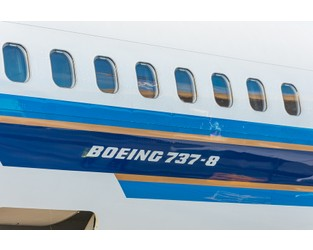 Discovery of New Risk with Boeing 737 to Prolong Grounding