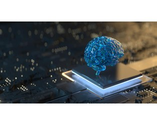 Claims professionals want greater speed of automation - Sedgwick International