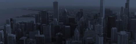 Cyber Insurance: A Hardening Market