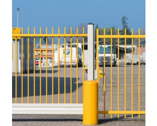 Transportation risk: are you neglecting supply chain safety?
