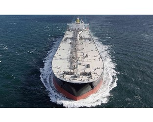 Global recession's impact on the tanker trades analysed - Splash 24/7