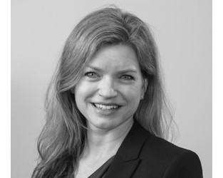 Where Inclusion, Innovation and Sustainability Meet – An Interview with Dawn Miller, SVP, Chubb - IICF