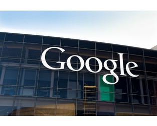 Google Adds Extra Scrutiny of Its Scientists' Research on 'Sensitive Topics'