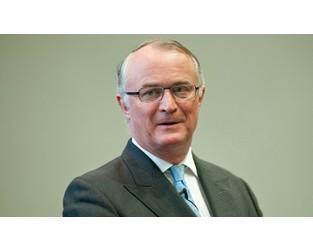 Ex-Fidelis Bermuda CEO Savill to re-emerge at new Catlin venture