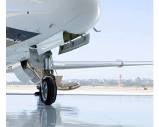 An overview of the General Aviation insurance market