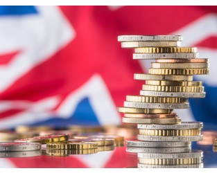 EY Financial Services Brexit Tracker: Financial Services firms put contingency plans in action as asset and job relocation continues to increase