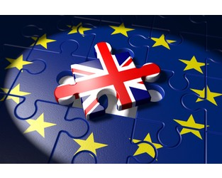 BIBA Makes EU Exit Calls to Protect UK Insurance Brokers and £7.8Bn of Business