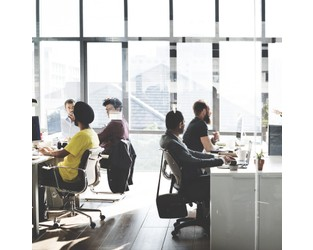 Global mobility and remote working: how to build a resilient mobile workforce