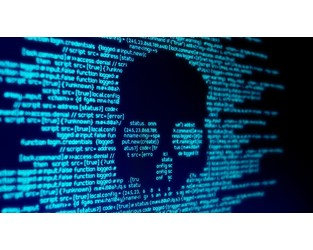 Cyber rates hardening as hackers spot Covid-19 opportunity