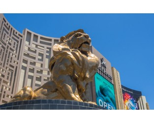 MGM Sees $800 Million Las Vegas Shooting Settlement; $751 Million Covered by Insurance