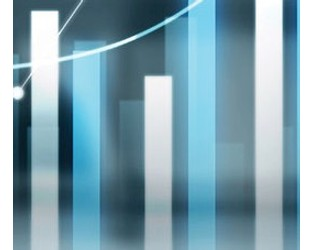 Brokers prosper amid economic recovery - Business Insurance