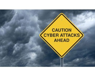 Cyber insurance has a sting in the tail - PC 360