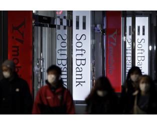 Rakuten worker arrested for alleged SoftBank 5G secrets leak - The Japan Times