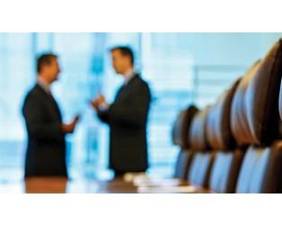 D&Os face peak litigation risk in 2021, warns AGCS