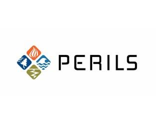 PERILS acquires Canadian loss & exposure data firm CatIQ