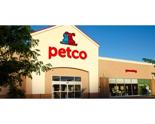 Petco raises $939M from IPO - Retail Dive