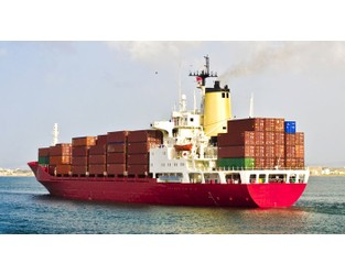 Pakistan: Senate passes proposed marine insurance law