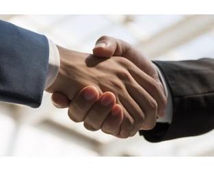 Aviva hires ex-Marsh exec to broker team