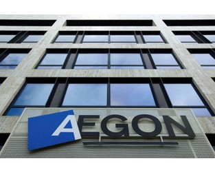 Aegon to sell non-core and more volatile operations, cut costs, reduce debt - Reuters