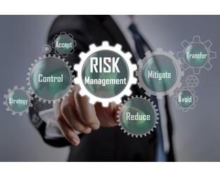 Terrorism pools focus on systemic risk