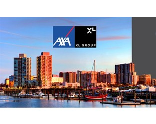 Axa XL takes lead from AIG on Pakistan International Airlines account