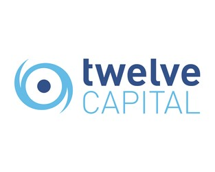 Twelve Capital uses machine learning to enhance understanding of hurricane risk