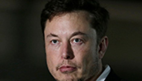 Elon Musk's D&O insurance snub will be rare, despite tenfold rate increases