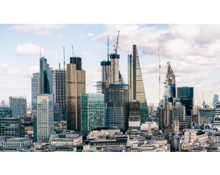 London specialty rate momentum continues as select classes soar