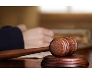 Mass resignations spark Marsh-Hyperion staff poaching legal battle