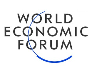 Economic risks dominate WEF's Covid-19 survey