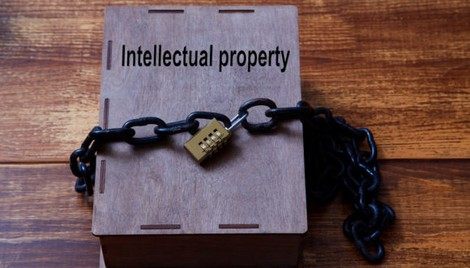 How Pandemic, Contracts Focus Intellectual Property Insurance on Intangible Assets - Insurance Journal