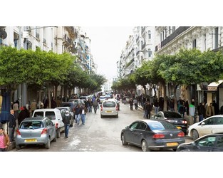 Algeria: Insurers ask govt for guidance on collection of pollution tax