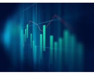 Beazley plc trading statement for the nine months ended 30 September 2019