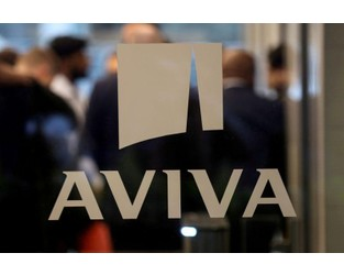 Aviva sells French business to Aéma Groupe for $3.9 billion - Reuters