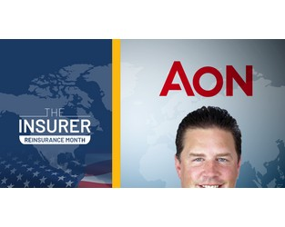 Marcell: Reinsurance industry must articulate benefits of buying casualty cover - The Insurer