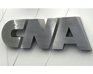 CNA Appoints David Haas to SVP, National Accounts Casualty