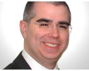 Terry returns: Quindell founder targets huge stock market launch