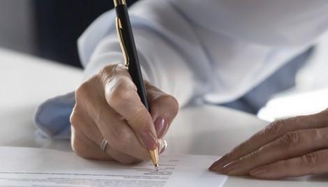 US Securities Class Actions Bulletin - H1 2021