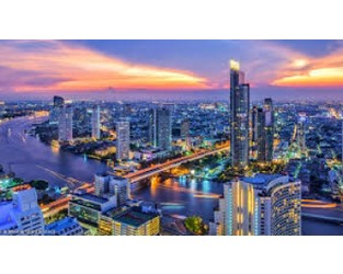 Thailand's non-life market growing despite fierce competition