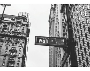 Wall Street 'waking up' to climate risk as JP Morgan aligns with Paris goals - NS Energy